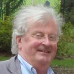 Olivier 2010
