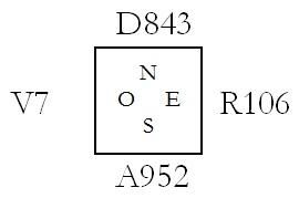 donne-impasse-interieure-2